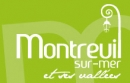 Tourism board of Montreuil-sur-Mer